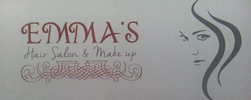 EMMA'S HAIR SALON & MAKE UP